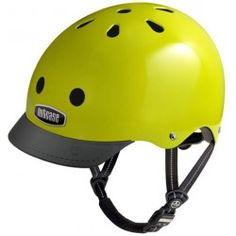 Electric Olive GEN3 Super Solid Nutcase hjelm #OlivengrønCykelhjelm #BilligCykelhjelm #SikkerTrafik #BilligCykelhjelm #HjelmeTilLavePriser #SikkerhedFremForAlt #eHjelm.dk