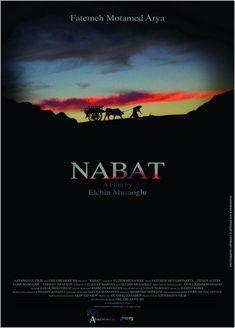 """Nabat"" (2014) -"