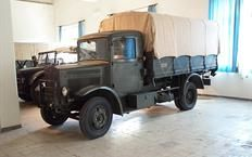 SPA 38R - 1938