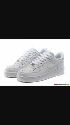 Nike Air Force Sneakers, Nike Air Force, Sneakers Nike, Shoes, Fashion, Nike Tennis, Moda, Zapatos, Shoes Outlet