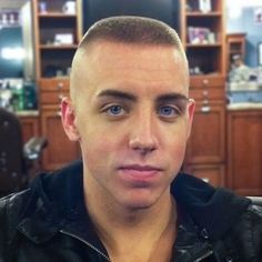 The High and Tight Haircut for Men Thin Hair Haircuts, Cool Haircuts, Haircuts For Men, Short Hair Cuts, Short Hair Styles, Men's Haircuts, Men's Hairstyles, Medium Hairstyles, Black Hairstyles