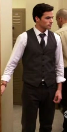 Teacher Man Clothes On Pinterest Male Teachers Ryan