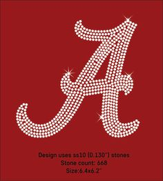 Popular items for rhinestone template on Etsy