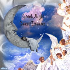 Good Night sister and all, sweet dreams . Good Night Honey, Good Night Sister, Good Night To You, Good Night Love Images, Good Night Prayer, Good Night Blessings, Good Night Gif, Good Night Messages, Good Night Sweet Dreams