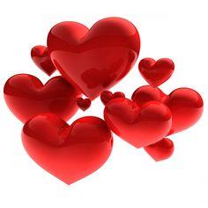Valentinstag Bedeutung - Love is inthe air! Love Images, Love Pictures, Menu Saint Valentin, Autumn Tattoo, Heart Wallpaper, 3d Wallpaper, I Love Heart, Heart Art, Heart Shapes