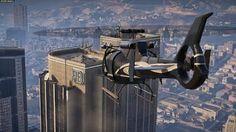 GTA informazioni su lead platform, versione Wii U e finali multipli. Free Pc Games, V Games, Latest Video Games, Video Game News, Chopper, Take Two Interactive, Gta 5 Pc, Grand Theft Auto Series, Rockstar Games