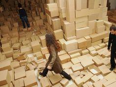 sydney storage boxes