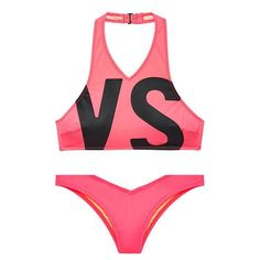 Sport Style Sexy Swimsuit Sport Style Sexy Swimsuit bikini for teens bikini high waisted bikini for small chests bikini boho bikini sexys cute bikini bikini modest swimsuits for teens Brasilianischer Bikini, Modest Bikini, Modest Swimsuits, Push Up Bikini, Sport Style, Bathing Suits Canada, Unger Fashion, Pink One Piece, Swimsuits For Teens