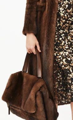 monsieur-j:  Givenchy Pre-Fall 2015