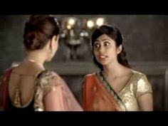 Mine with Kareena Kapoor - Hindi