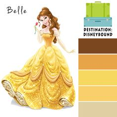 Princess Belle Christmas by BeautifPrincessBelle on DeviantArt Disney Princess Decorations, Disney Princess Colors, Disney Colors, Disney Princess Party, Disney Belle, Test Disney, Belle Disneybound, Images Of Princess, Princess Crafts