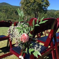 Amy and Derek's Wedding at Mountain Laurel Farm www.MtnLaurelFarm.com @mtnlaurelfarm #mtnlaurelfarm @amyc48