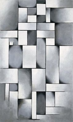 Composition in Grey, THEO VAN DOESBURG. Theo van Doesburg was a Dutch artist, who practised painting, writing, poetry and architecture. He is best known as the founder and leader of De Stijl. Bauhaus, Piet Mondrian, Tachisme, Theo Van Doesburg, Monochromatic Art, Dutch Artists, Art Abstrait, Art Moderne, Geometric Art