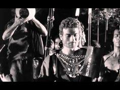 Elektra (1962 film)