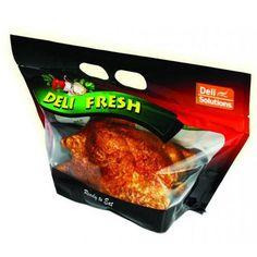 chicken packaging - Поиск в Google