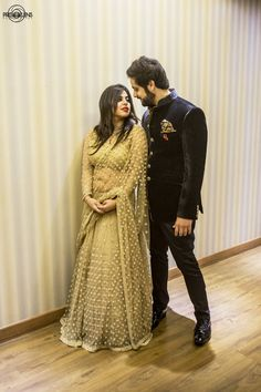 bandhgala , indo western groom wear , velvet jacket  , gold saree, sheer saree, net saree, sabyasachi saree