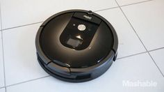 You'll soon be able to just yell at your Roomba to clean your filthy home Read more Technology News Here --> http://digitaltechnologynews.com  The connected home is finally starting to come together harmoniously and it's all thanks to Amazon's Alexa.  iRobot announced it'll add Alexa voice commands to its Roomba 900 series robot vacuums for U.S customers in Q2 of this year.  For you lazy ones out there that means you won't even need to press any buttons or open any apps to clean your floors…