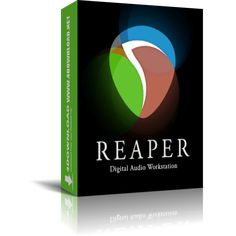 Cockos REAPER 6 Crack is an excellent digital sound workstation .The applications simple, and its interface is intuitive and straightforward. Cockos Reaper, Multitrack Recording, Digital Audio Workstation, Windows Software, Software Support, Windows Operating Systems