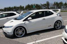Civic Type-R mugen                                                                                                                                                                                 More