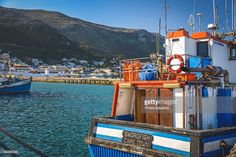 Kalk Bay | Western Cape, South Africa | #stockphotos #gettyimages #print #travel