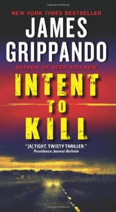 Intent to Kill by James Grippando http://www.amazon.com/dp/0062088114/ref=cm_sw_r_pi_dp_V4GLvb1V441WQ