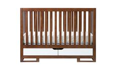 26 Best Convertible Crib With Changing Table Images Crib