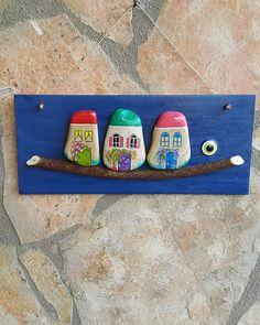 Buda bitti Dubai #sevimlitaşlar #stonepaintingart #vscocam #sassidipinti… Indian Wedding Ceremony, Wedding Day, Male Bridesmaid, Indian Marriage, Color Plan, Ceremony Programs, Mother And Father, Winter Time, Stone Painting