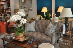 #EastHampton #Mecox #interiordesign #MecoxGardens #furniture #shopping #home #decor #design #room #designidea #vintage #antiques #garden #Hamptons