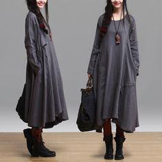 格安の, 中国の卸売業者から直接購入する: 新しい到着の女性の春・秋水青o- ネックカラーマッチングルーズカジュアルファッションの綿のセーター、 送料無料、 an-562Us$77.12/piece      新しい女性の春2014年中空アウト不規則な形をした襟スカーフかぎ針編みケープスイーププラスサイズルーズセーターセータープルオーバー、 al-565Us$112.50/piece