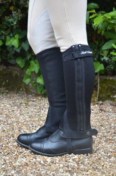 6c9df7d3797c85 Our Air Mesh chaps combine the latest technology for maximum ventilation  incorporating light-weight air