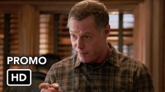 """Chicago PD 1x11 Promo """"Turn Off The Light"""" (HD)"""