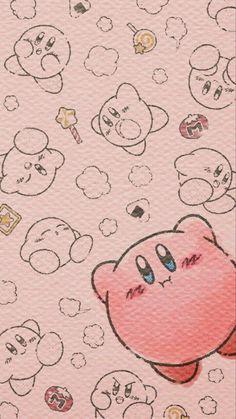 Iphone Wallpaper For Guys, Man Wallpaper, Kawaii Wallpaper, Cartoon Wallpaper, Wallpaper Awesome, Colorful Wallpaper, Animes Wallpapers, Cute Wallpapers