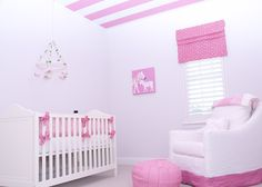 Riley's Nursery