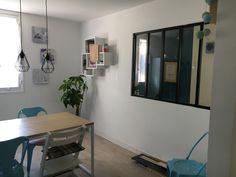 Mirror, Bathroom, Frame, Furniture, Home Decor, Dinner Room, Washroom, Homemade Home Decor, Bath Room
