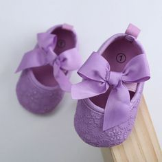 Baby flower rose Girls Princess Shoes leopard newborn prewalker Soft Sole First Walkers 0-18month infant sapatos anti-skid R4215