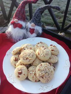 Serinakaker! – H J E M M E L A G A Cheesecakes, Nom Nom, Muffin, Cookies, Baking, Breakfast, Desserts, Christmas, Recipes