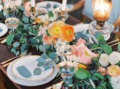 Featured Green Wedding Shoes   Vicki Grafton Photography   Boho Wedding Inspiration