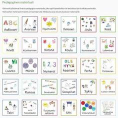 Diy Finger Knitting, Finland, Calendar, Holiday Decor, Words, English, Crafting, English Language, Life Planner