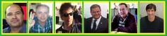 O Palhetas na Foz: Inquérito: Em quem vai votar para a Câmara da Figu...
