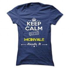 MCINVALE - #shirt style #tee dress. MCINVALE, awesome tee,geek tshirt. ADD TO CART =>...