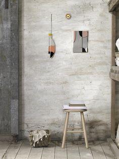 Knabstrup Keramik Dänemark Danish Design, Blog, Inspiration, Home, Biblical Inspiration, Ad Home, Blogging, Homes, Haus
