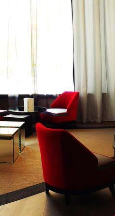 Pestana Hotel Group  