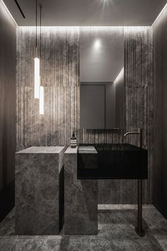 Bathroom Design Luxury, Home Interior Design, Interior And Exterior, Interior Decorating, Bathroom Inspiration, Interior Inspiration, Adobe Photoshop, Lightroom, Tadelakt