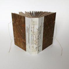vellum-document-spine-long-stitch-journal-6.jpg