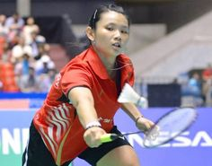 Tai vs Intanon Badminton Live Streaming