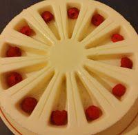Marzipan Rose, How To Make Cake, Fondant, Pineapple, Pie, Cakes, Fruit, Sweet, Recipes