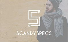 Scandinavian Inspired boutique glasses online store that offers independent unique modern looking sunglasses, glasses & clear lens eyeglasses.