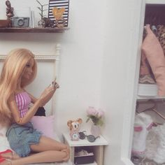 #barbiestyle #dolls #barbiestyles l#boatardee #barbie #look #doll #instadoll #photodolls