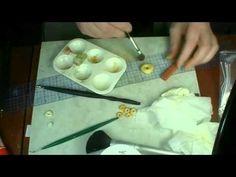 Mini Bagels - YouTube