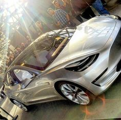 304 vind-ik-leuks, 1 reacties - Tesla Pictures (@teslamotorspictures) op Instagram: 'This year. #tesla #teslamotors #teslamodel3 #model3 #teslas #teslacar #teslamoment #electriccar…'